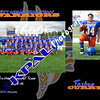 Joshua Curry Team Collage