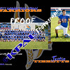 Justin Tibbetts Team Collage