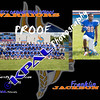 Franklin Jackson Team Collage