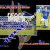 Ben Bollinger Team Collage