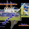 Parker Torok Team Collage