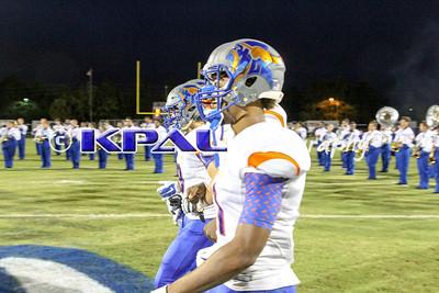 Apopka 2015-16