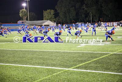 Apopka 2015 Playoffs-8
