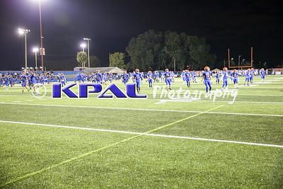 Apopka 2015 Playoffs-7