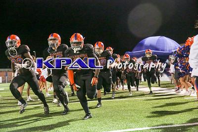 Boone 2015 Playoffs-12