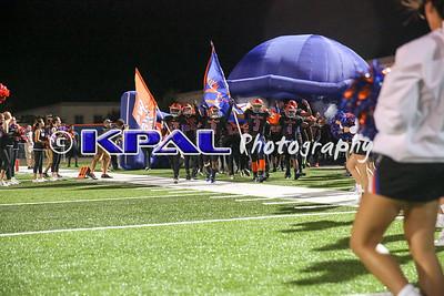 Boone 2015 Playoffs-5