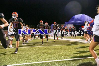 Boone 2015 Playoffs-16