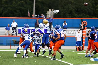 Freshman vs Osceola 2015-4