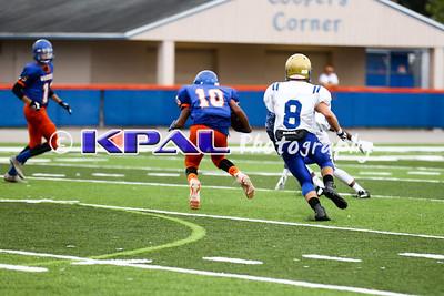 Freshman vs Osceola 2015-5
