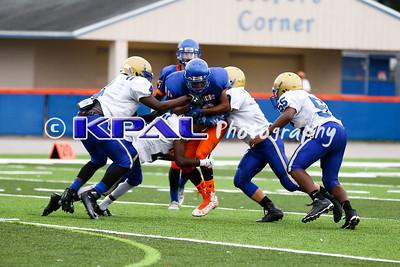 Freshman vs Osceola 2015-8