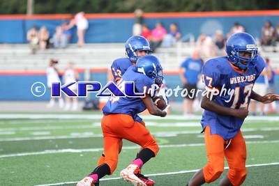 Freshman-JV vs Apopka 2015-14