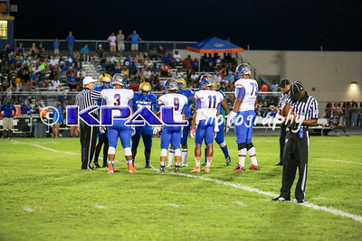 Osceola Game 2015-19