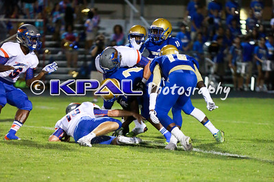 Osceola Game 2015-25
