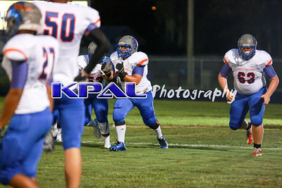 Osceola Game 2015-3