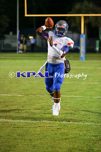 Osceola Game 2015-4