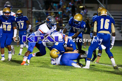 Osceola Game 2015-26