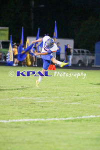 Osceola Game 2015-22