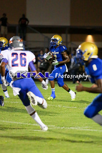 Osceola Game 2015-23