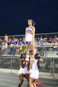 Osceola Game 2015-16