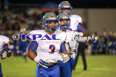 Osceola Game 2015-20