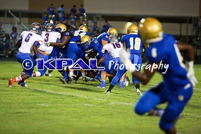 Osceola Game 2015-27