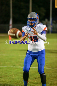 Osceola Game 2015-6