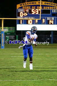 Osceola Game 2015-9