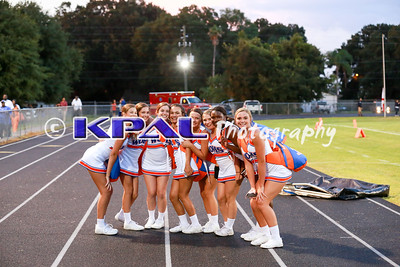 Osceola Game 2015-1