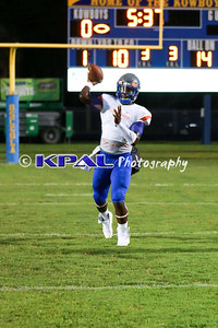 Osceola Game 2015-8