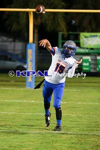 Osceola Game 2015-7