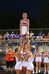 Osceola Game 2015-14