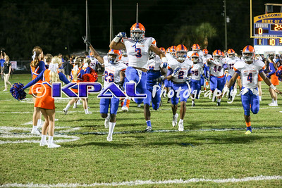 Osceola Playoffs 2015-9