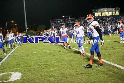 Osceola Playoffs 2015-5