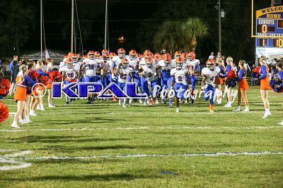 Osceola Playoffs 2015-8