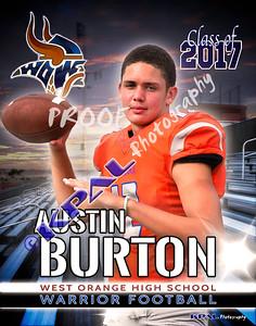 Austin Burton-Poster