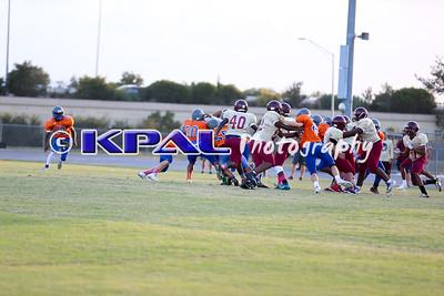 Freshman-JV vs Wekiva 2016-6