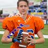 Jake Prieto-2
