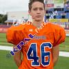 Jake Prieto-1