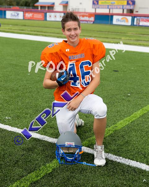 Jake Prieto-3