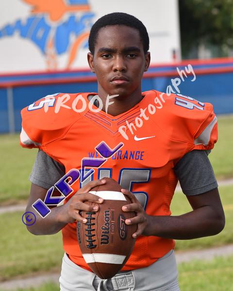 Tyler Jones-2
