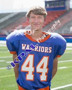 Brady Henderson-1