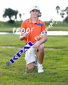 Kyle Lewis-4