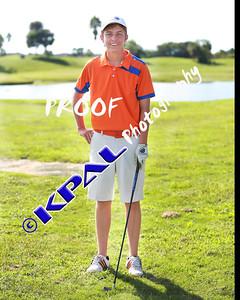 Noah Taylor-1