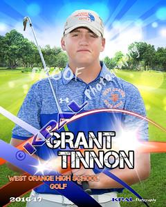 Grant Tinnon-Poster