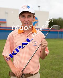 Noah Taylor-2