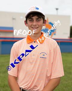Kyle Lewis-1