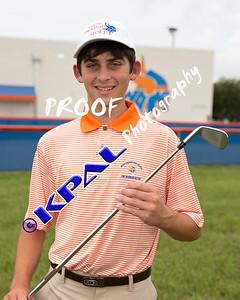 Kyle Lewis-2