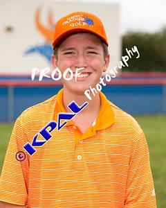 Kyle Zetterlund-1