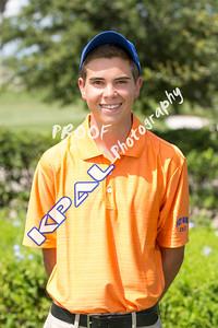 Kyle Gauger-1