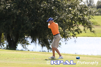 Boys Golf vs Windermere Prep 2013-21